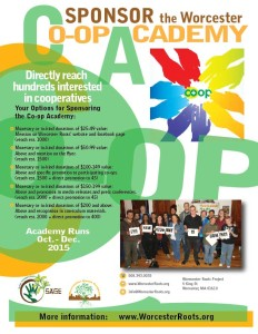Co-op Academy Sponsorship Flyer_2015-02-01