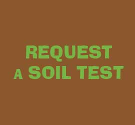 Request_A_Soil_Test