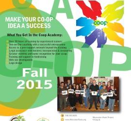 Co-op Academy Flyer_2015web-01