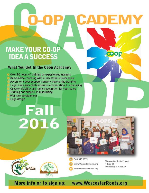 Co-op Academy Flyer_2016-01