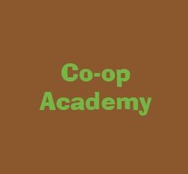 Co-op_Academy
