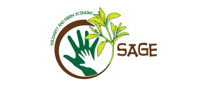 SAGE_1200-500