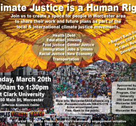 Climate_JusticeHR_Flyer_March-01