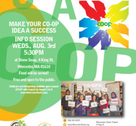 Co-op Academy Info Session Flyer_2016-01