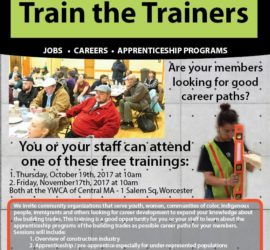 Train the Trainers Flyer 3web-01