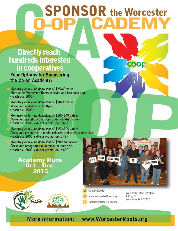 Co-op Academy Sponsorship Flyer_2015-02-01