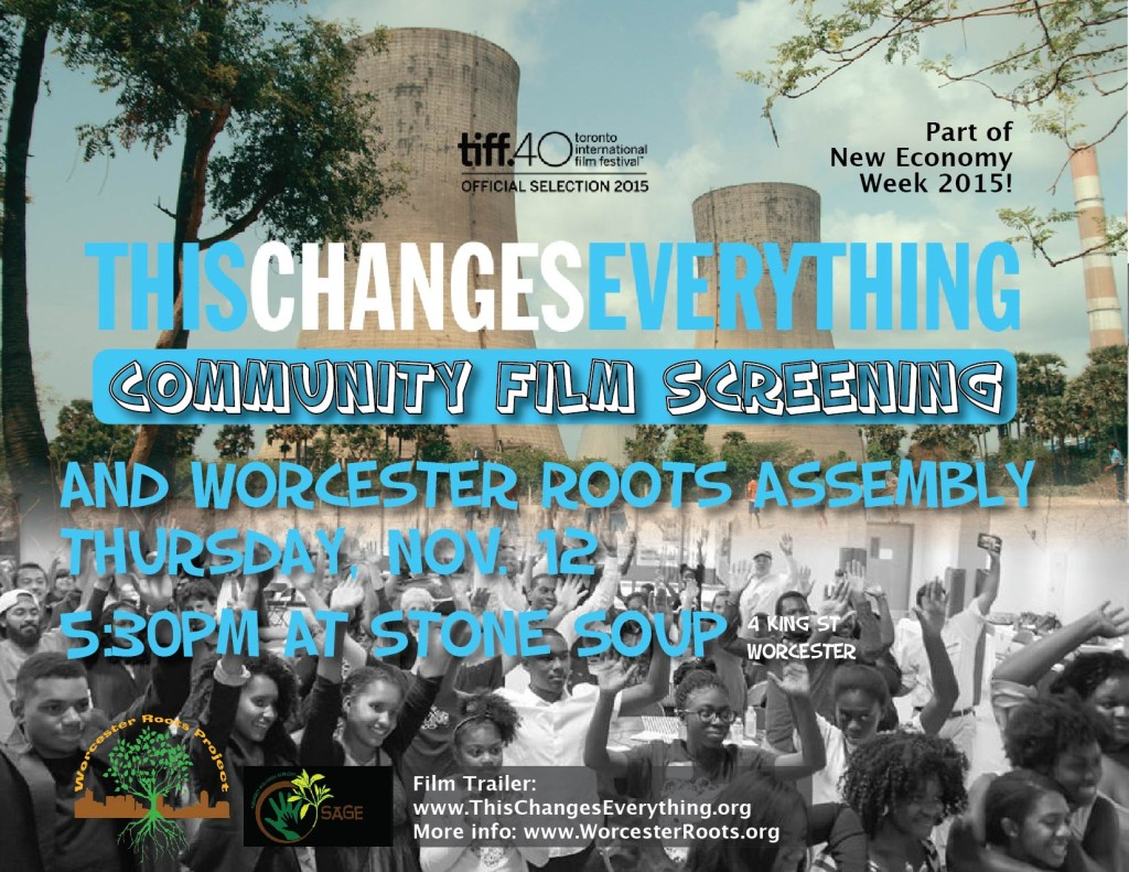 This_Changes_Everything_Assembly_Flyer_2-01