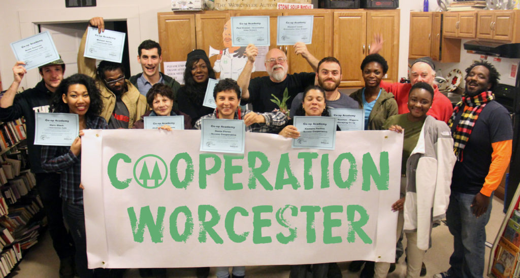 co-op_academy_2016_cooperation_worcester2